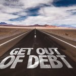 How To Get Out of Credit Card Debt Fast in America: 6 Key Steps