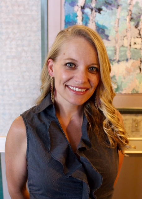 Brooke Spath