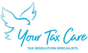 Your Tax Care